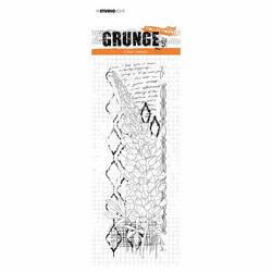 Studio Light leimasin Grunge Collection, Lupine