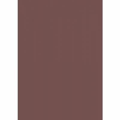 Kartonki, A4, 300 g, ruskea