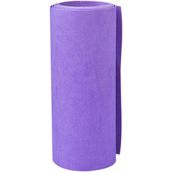 Sizzix Surfacez Texture -rulla, sävy Lavender Dust