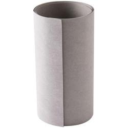 Sizzix Surfacez Texture -rulla, sävy Grey