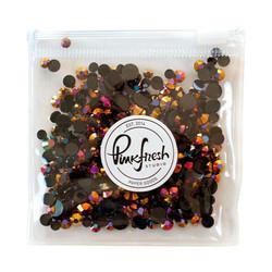 Pinkfresh Jewels -koristeet, Espresso