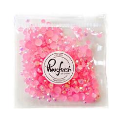 Pinkfresh Jewels -koristeet, Bubblegum