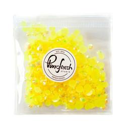 Pinkfresh Jewels -koristeet, Sunshine