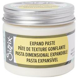 Sizzix Effectz Expand -pasta
