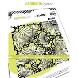Carabelle Studio Autumn Ginko -leimasin
