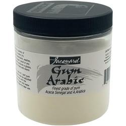 Jacquard Gum Arabic -arabikumi, 113.4 g