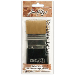 Tim Holtz Distress Collage -sivellin, large