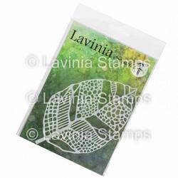 Lavinia Stamps sapluuna Leaf Mask
