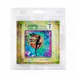 Lavinia Gel Press – Squarelee, 4.5