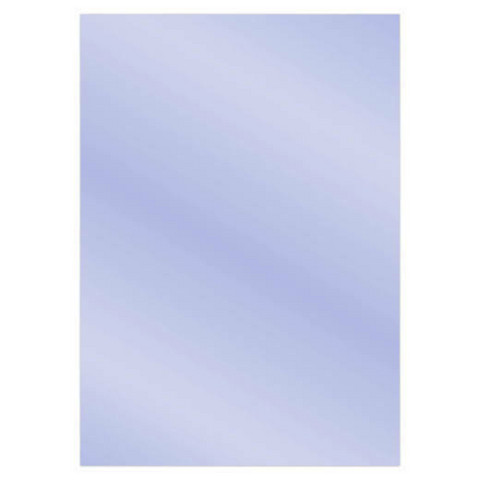 Card Deco Metallic -kartonki, sävy Violet, A4, 6 kpl