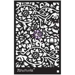 Finnabair sapluuna Bindweed Wallpaper