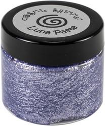 Cosmic Shimmer Luna -pasta, sävy Moonlight Mist