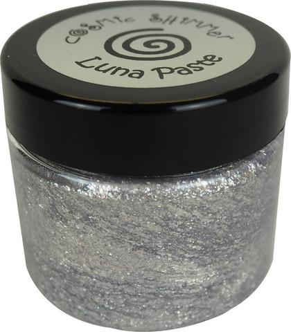 Cosmic Shimmer Luna -pasta, sävy Stellar Mink