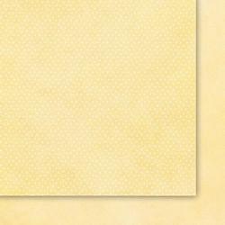 Paper Heaven skräppipaperi Sprinkle Pastel 01