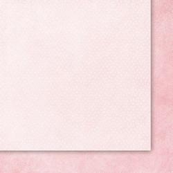 Paper Heaven skräppipaperi Sprinkle Pastel 02