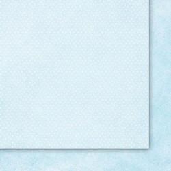 Paper Heaven skräppipaperi Sprinkle Pastel 03