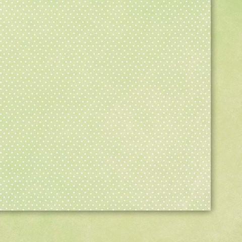 Paper Heaven skräppipaperi Sprinkle Pastel 05