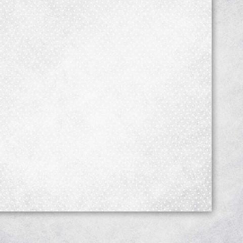 Paper Heaven skräppipaperi Sprinkle Pastel 06