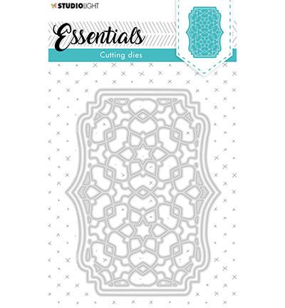Studio Light stanssisetti Essentials 73