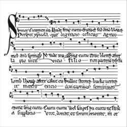 Crafter's Workshop sapluuna Medieval Music