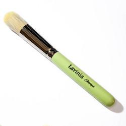 Lavinia Stencil Brush -sivellin, 1