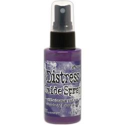 Distress Oxide -suihke, sävy Villainous Potion