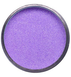 Wow! Primary -kohojauhe, sävy Parma Violet, Regular