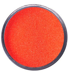 Wow! Primary -kohojauhe, sävy Sunset Orange, Regular