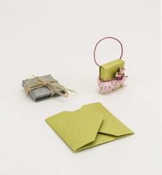 Joy! crafts nuuttausalusta + kirjekuorilaite + kulmanpyöristäjä