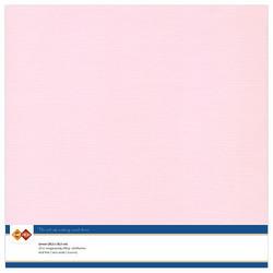 Kartonki, 30.5 x 30.5, sävy Light Pink