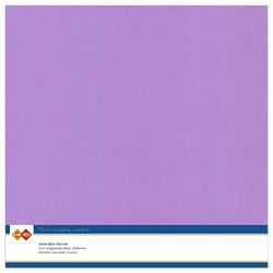 Kartonki, 30.5 x 30.5, sävy Lilac