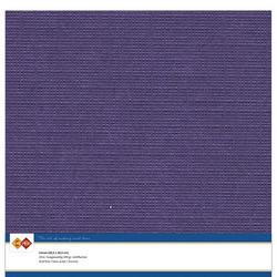 Kartonki, 30.5 x 30.5, sävy Purple