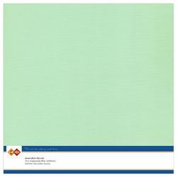 Kartonki, 30.5 x 30.5, sävy Medium Green