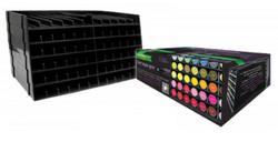 Spectrum Noir Marker Storage -kynäteline