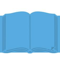 Marianne Design stanssi avoin kirja