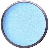 Wow! Opaque Pastel -kohojauhe, sävy Blue, Regular (OM)
