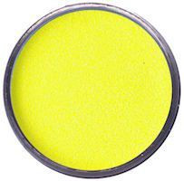 Wow! Opaque Primary -kohojauhe, sävy Sunny Yellow, Regular (OM)