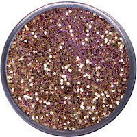 Wow! Embossing Glitters -kohojauhe, sävy Turkish Nights, Regular (O)