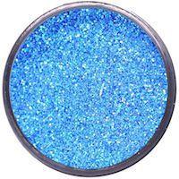 Wow! Embossing Glitters -kohojauhe, sävy Blue Glitz, Regular (OM)