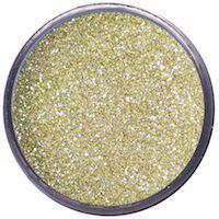 Wow! Embossing Glitters -kohojauhe, sävy Metallic Gold Sparkle, Regular (O)