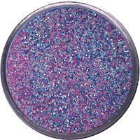 Wow! Embossing Glitters -kohojauhe, sävy Royal Crush, Regular (T)