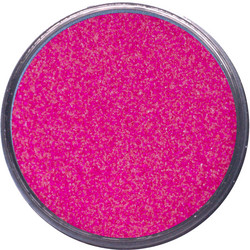 Wow! Colour Blends -kohojauhe, sävy Sweet Cheeks, Regular