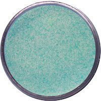 Wow! Colour Blends -kohojauhe, sävy Mint Macaroon, Regular