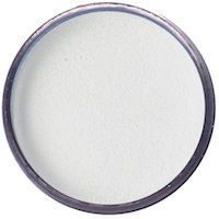 Wow! Opaque Pastel -kohojauhe, sävy Bright White, Super Fine (O)