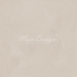 Maja Design Monochromes Shades of Sofiero skräppipaperi, sävy White/Sand