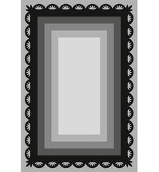 Marianne Design stanssisetti Basic-rectangle