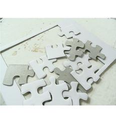 Marianne Design stanssi Puzzle, palapeli