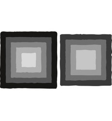 Marianne Design stanssisetti Basic distressed square