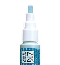 Zig 2 Way -liimakynä 5 mm