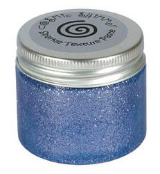 Cosmic Shimmer Sparkle tekstuuripasta, sävy Lilac Blush